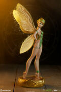 Sideshow J Scott Campbell Tinkerbell Factory Sealed Shipper Double Boxed New
