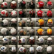 Create Your Own Custom Pocket Pro Helmet - You Decide Contact Before Ordering