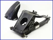 Yamaha Tzr250rs 3xv Genuine Swing Arm Set With Inner Rear Fender Ppp