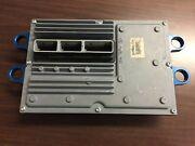 New Bulletproof Ficm 2003-2010 Upgraded Power Supply. Price Includes 350 Core