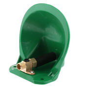 Farm Sheep Water Bowls, Automatic Drinking Tool For Goat Pig - Drinking Trough