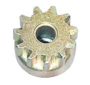 New Arco Engine Parts And Accessories Dv376 11 Tooth Drive Gear