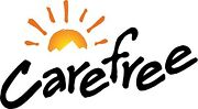 New Sunblocker Carefree 82158802 6and039x15and039 Charcoal