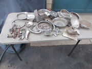 1957 57 Chevy Misc Parts