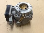 Briggs And Stratton Oem Opposed Twin Cylinder Engine Carburetor Assy 693480