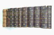 60 Magazine Of Western History Illustrated Collection From Nov 1884 To Oct 1889