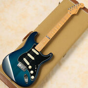 Fender Japan Hellecaster Jerry Donahue Stratocaster Limited Edition