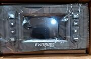 Omc/brp/evinrude/johnson 4.3 Digital Display Icon Touch Cts P 766285