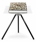 Annie Leibovitz Keith Haring Limited Edition Taschen Brand New Copy Low Stock
