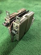 Reliance Electric 86466-59s Rectifier Stack 3 Units Available