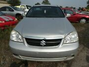 Automatic Transmission Fits 04-08 Forenza 313671