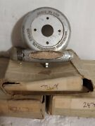 Vintage B.s.a. 1964-66 C15/b40 Tri 64-67 T20 Smiths Speedo Drive. New Old Stock