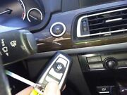 Ignition Switch Push Button Start And Stop Switch Fits 09-15 Bmw 750i 1697443