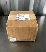 John Deere Re527687 Genuine Crankcase Vent Filter New In Box Free Shipping