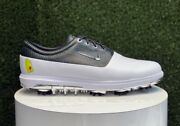Unreleased Rare Nike Air Zoom Victory Tour Snake Pack Masters Edition Size 11