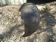 1941-1946 Chevrolet Gmc Nos Two Ton Truck Front Fender