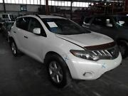 Steering Column Floor Shift Manual Tilt Without Xenon Fits 09 Murano 273643