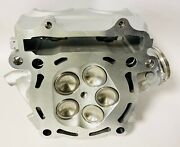 Yz450f Yz 450f Assembled Head Kibblewhite Valve Springs Port Polish Ported 03-05