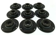 Verifone Swivel Round Base For Mx915 And Mx925 Stand - 26 Pack