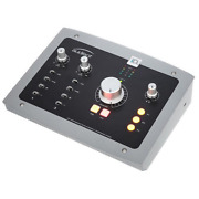 Audient Id22 High Performance Ad/da Interface And Monitoring System Great Value