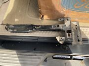 Nos 1969 Ford Mustang Mach I Boss 429 Hood Latch Support