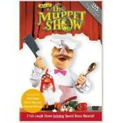 Best Of The Muppet Show Vol. 7 George Burns / Dom Deluise - Very Good