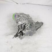 23245651 Transfer Case New Oem Gm Fits 2008-2017 Buick Enclave 2007-2016 Acadia