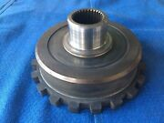 Th350 Turbo 350 Reaction Gear Support Ring Carrier Rear Planet Bearing Type. Hd