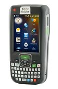 Honeywell Dolphin 9700 With Windows Mobile 6.5 Mobile Computer 9700lp0003q12e