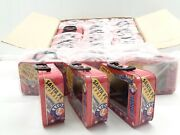 Lot Of 36 Lionel Model Train Boxes-art/hobby/toy/craft-free Shipping--see Photos