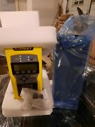 Stanley Assembly Technologies Controller 21a108901 / Qa0001