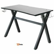 Gaming Table Home Computer Desk Multifunctional - Rsenio