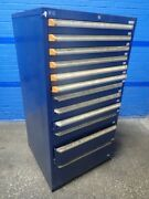Rousseau Rousseau Tool Cabinet 12 Drawers 01211040023