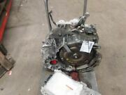 Automatic Transmission Xc70 Fwd Fits 11-14 Volvo 70 Series 1730410