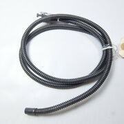 Steiner Mower 30-406 Wire Harness For Rs454 Actuator