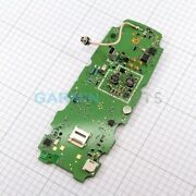 New Pcb Mainboard For Garmin Gpsmap 78s, 78 105-01664-10 Ver.02 Part