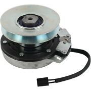 Pto Clutch For John Deere Electric X300 Z300r X500 Series - Free Upgrades