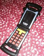 Power Ranger Rpm Cell Shift Morpher G-50np E.s-system Phone Cosplay Toy
