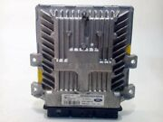 Switchboard Engine Uce /nnw508040/8h4q12a650aa/5570733 For Land Rover Range