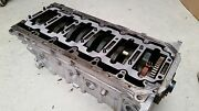 Bmw M50 Engine Reinforcement Girdle - Including Arp Fasteners Kit