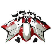 Fairing Kit For Ducati 1299 959 Panigale 2015-2018 16 17 Abs Injection Body Work