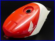1992 Honda Nsr250r-se Mc21 Genuine Fuel Gas Tank Yyy