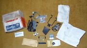 1972 Cadillac Guide-matic Auto Headlamp Dimmer Accessory Package Nos 991125