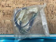 New Oem Lot Of 5 0700p15 Yamaha Outboard Motor Rigging Lead 688-82149-00