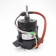 Genuine Oem E823 Motor Drive For Ultracw Automatic Cell Washing System