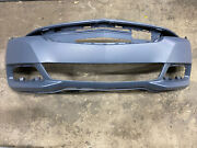 New Front Bumper Cover Fits 2014-2015-2016-2017-2018-2019 Chevy Impala 14-19