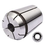 Collets 15.1oz/er20 8 X 62 With Square Bore Din 6499 A Iso 15488 A