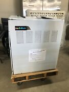 Ice-o-matic Ice1506ht1 Ice Machine New Scratch And Dent