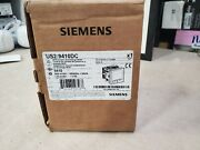 Siemens 9410 Power Quality Meter With Integrated Display New Open Box