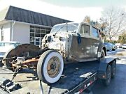 54 Rolls Royce Dawn Wraith Bentley Radiator. Worlds Largest Used Parts Inventory